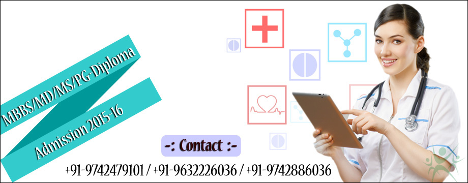 direct admission in bharati vidyapeeth medical college pune